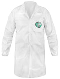 MicroMax® NS Lab Coat with Pockets