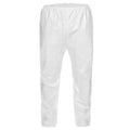 MicroMax® NS Pants