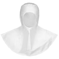 CleanMax® Clean Sterile Hood
