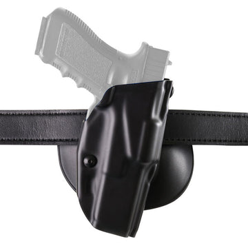 SAFARILAND ALS® Concealment Paddle Holster w/ Belt Loop