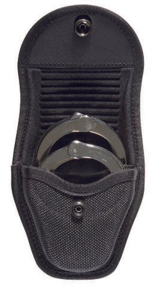 BIANCHI Double Handcuff Case