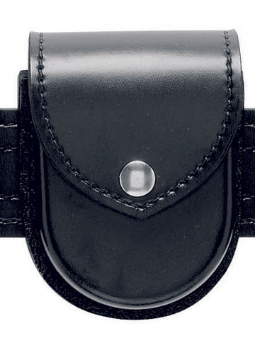 SAFARILAND Model 290H Double Handcuff Pouch