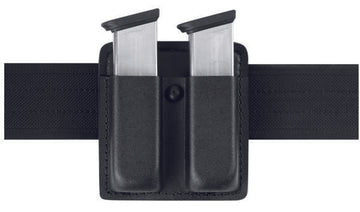 SAFARILAND Magazine Pouch - Open Top Double