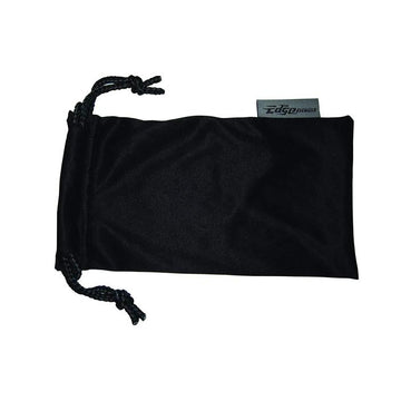 EDGE TACTICAL EYEWEAR Lens Cleaning Bag