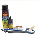 .223CAL/5.56MM REALITY BASED TRAINING CLEANING KIT