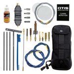 5.56MM/9MM LAWMAN SERIES CLEANING KIT
