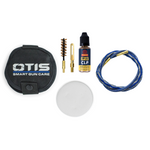 9MM THIN BLUE LINE CLEANING KIT