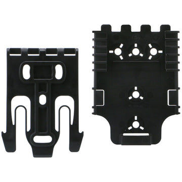 SAFARILAND Quick Locking System Kit