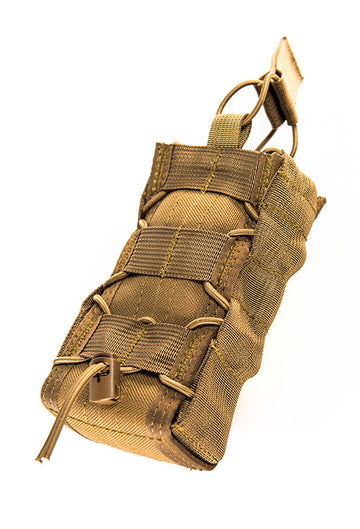 RADIO POP-UP TACO® - MOLLE
