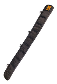SURE-GRIP PADDED BELT® - SLOTTED