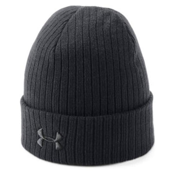 Tactical Stealth Beanie 2.0