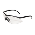 EDGE TACTICAL EYEWEAR Fastlink