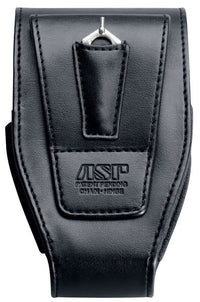 ASP Double Case, for Chain/Hinge/Rigid Cuffs