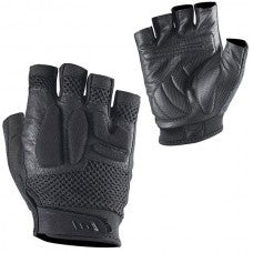 BELLWETHER Alpha Cycling Glove