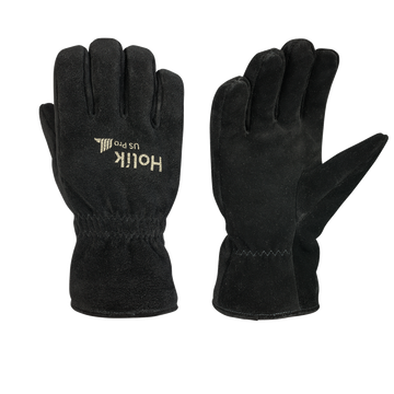 Tarren 8078 Protective Glove for Firefighters