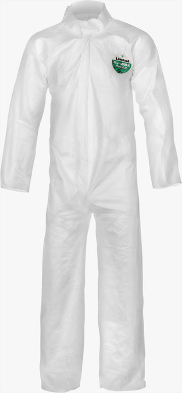 LAKELAND MicroMax NS Cool Suit Coverall