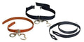 HUMANE RESTRAINT Transport Belt - D-Ring and Cuffs
