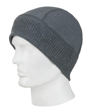 TRUE NORTH Power Grid™ Dual Hazard Beanie