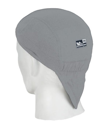 TRUE NORTH Power Dry® Dual Hazard Do-Rag