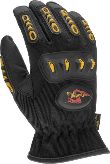 FD2 Next Generation First Due Rescue Glove