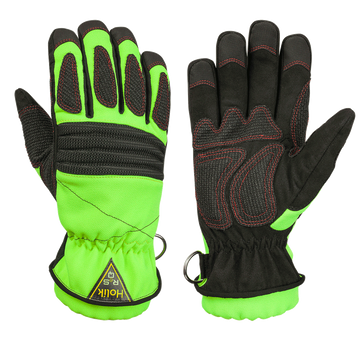 Lesley Plus Extrication Gloves