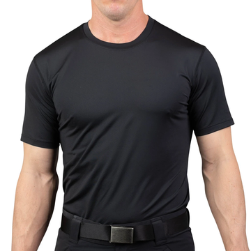 BELLWETHER Coldflash Undershirt (Fitted)