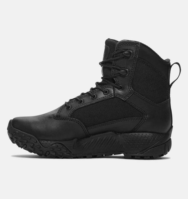 Women's UA Stellar Tactical Boots
