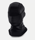 Men's UA HeatGear® Tactical Balaclava