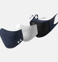 Under Armour Sports Mask