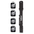 Mini-TAC Pro Flashlight - 2 AAA