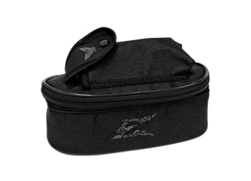 EDGE TACTICAL EYEWEAR MOLLE Compatible Case
