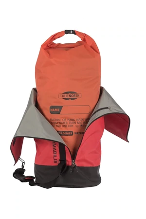 True North Decon™ Bag / 75L