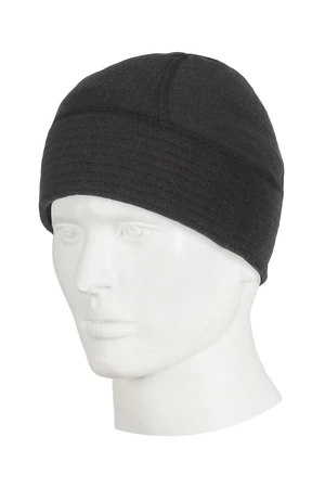 Livewire Watch Cap