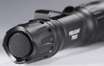 Pelican 7600 LED Combo Flashlight, Wand & Holster