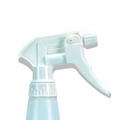 Value-Plus Trigger Sprayers