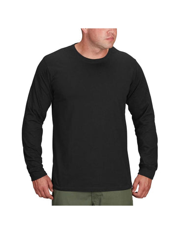 PROPPER® Pack 2 Long Sleeve T-Shirt