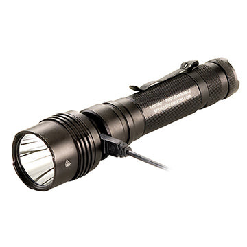 PROTAC® HPL USB FLASHLIGHT