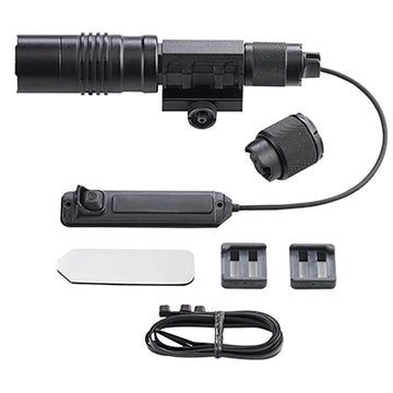 Streamlight Protac Rail Mount HL-X Laser - 88090