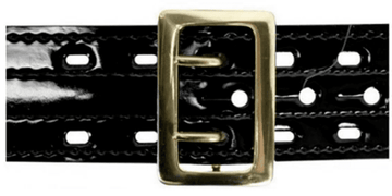 SAFARILAND Brass Buckle for Sam Browne Belt
