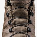 SALOMON Speed Assault Boot