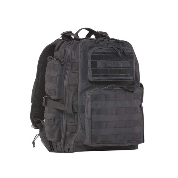 Tru-Spec Tour Of Duty Backpack - Public Safety