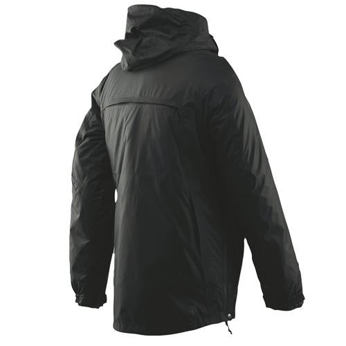 H2O PROOF 3-IN-1 PARKA