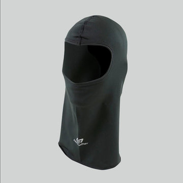 BELLWETHER Balaclava