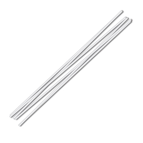 Fibreglass Rods- Buy 5000 and Save!