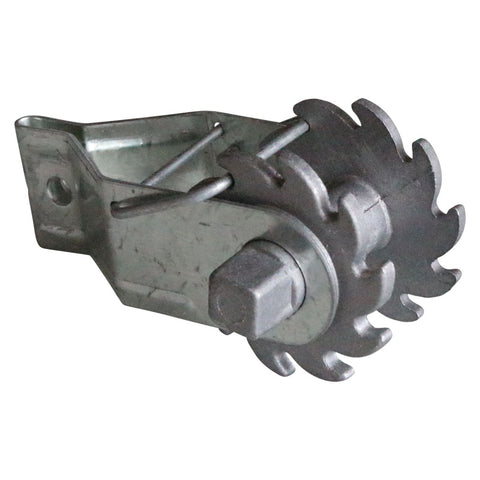 Permanent Wire Strainers- Bulk