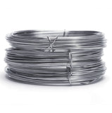 2.5mm High Tensile Wire