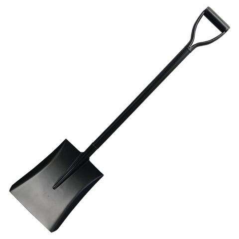 Contractor All Steel Shovel