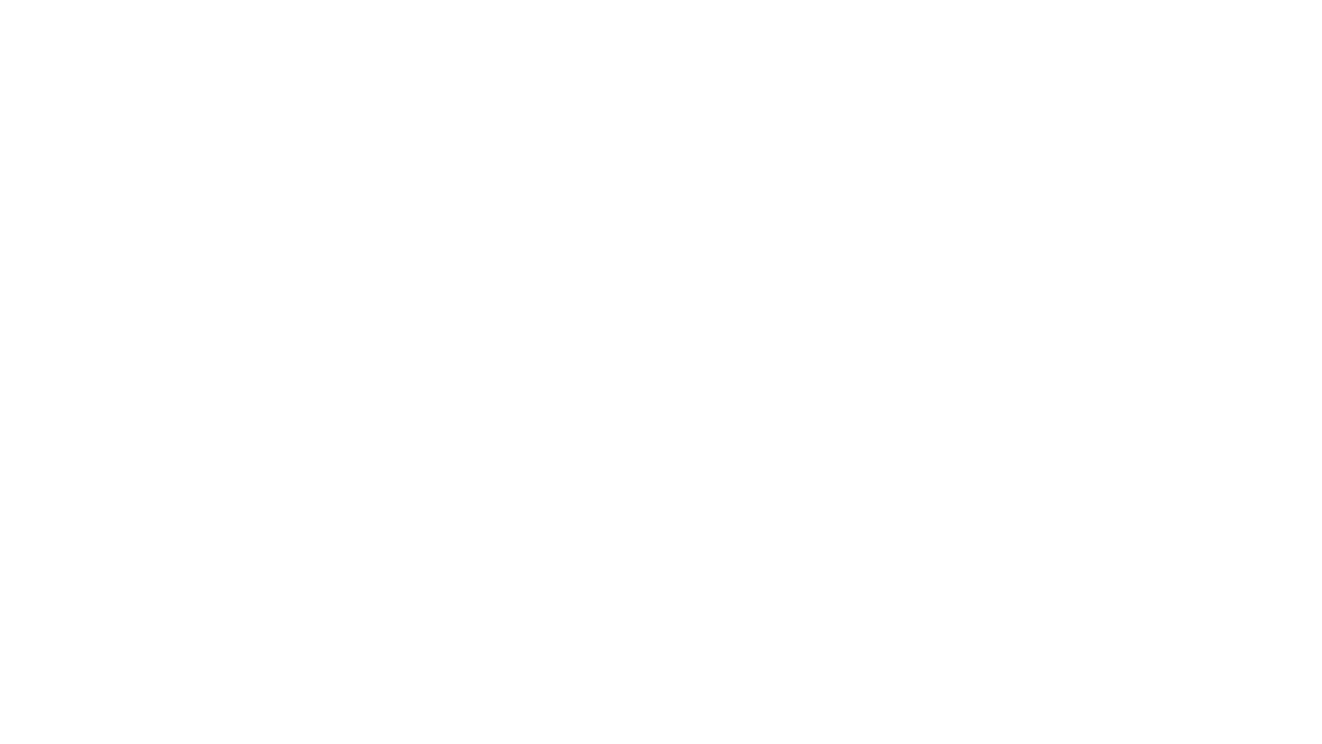 Warriors Martial Arts Supply