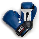 HiT Rising Star Youth Boxing Gloves