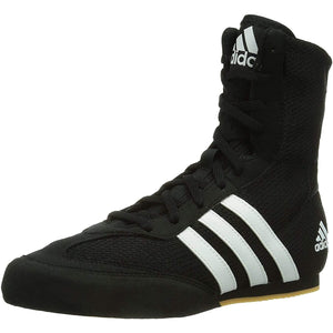 adidasboxhogs2shoes
